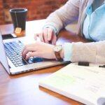 Company Tax Calculation and Return Preparation